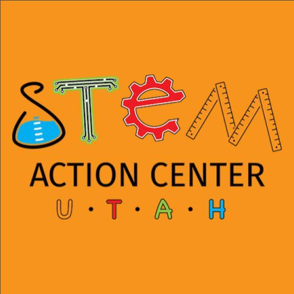 STEM Action Center