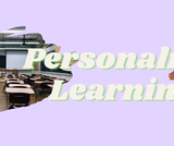 Google Creativity & Personalization Tools & Ideas