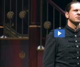 Approaching Hamlet: Approaching Hamlet IV