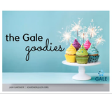 C-Forum: The Gale Goodies