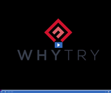Why Try: Street Resilience