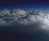 Cloud Identification