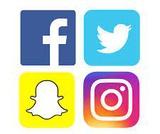 Digital Citizenship Lesson Plan - Social Media
