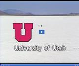 Geography of Utah: Episode 16: Water