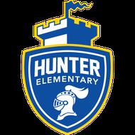 Hunter 6th Grade