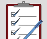 Copy a Canvas Course Checklist