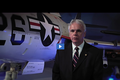 SciTech Now: Cradle of Aviation Museum (Segment)