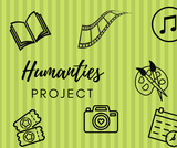 Humanities Moment Project