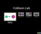 Collision Lab