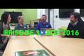 UEN PDTV: UCET 2016 Recap