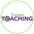 Reimagine Teaching Webinars