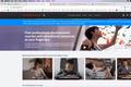 December C-Forum: Adobe Education Exchange & Khan Create