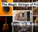 Famous Musicians & Frankie Presto