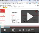 February C-Forum: New Canvas Analytics
