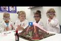 SciTech Now: Amazing Explorers Academy(Segment)