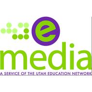 eMedia: Explore, Create, Collaborate