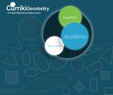 Curriki Geometry