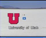 Geography of Utah: Episode 10: Land Ownership & Land Use