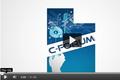 April C-Forum: Technology and Social & Emotional Wellness