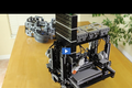 SciTech Now: Lego Robots (Segment)