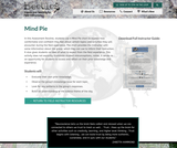 Mind Pie