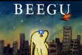Reading Rainbow: Beegu Part 01