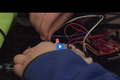SciTech Now: Cache Makers (Segment)