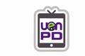 PDTV: 2021 UCET Recap