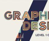 Graphic Design 1 Curriculum