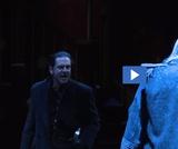Approaching Hamlet: Hamlet Act 1, Scene 5