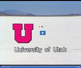 Geography of Utah: Episode 11: Utah Agriculture, Part 1