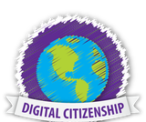 Digital Citizenship for Middle School