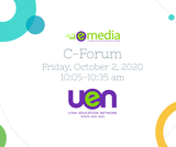 C-Forum: eMedia for eLearning