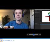 December C-Forum: Adobe Character Animator – Advanced