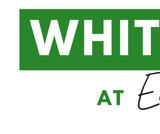 Digital Citizenship- Eagle Valley White Ribbon Week- Internet Safety