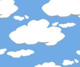 Basic Cloud Types