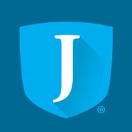 Jordan Library Media  - Elementary