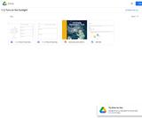 1.1.2 Turn on the Sunlight - Google Slide & Doc