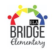 Bridge Elementary Charter: Language Arts