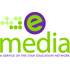Getting Started with eMedia