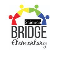 Bridge Elementary: Science