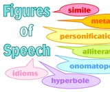 Figurative Language Images