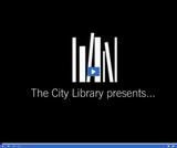 Earl E. Literacy: Author Allen Kurzeil