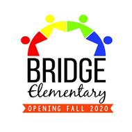 Bridge Elementary Charter: 1st Grade