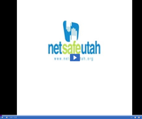 NetSafe Utah: Cell Phones and Photos.