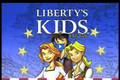 Liberty's Kids: Ep. 13 - The First Fourth of July