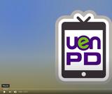 PDTV: Canvas Templates