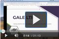 February C-Forum: Gale Canvas LTI