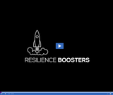 Why Try: Resilience Boosters