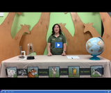 Patterns in Adaptations 2.2.1 - Instructional Video